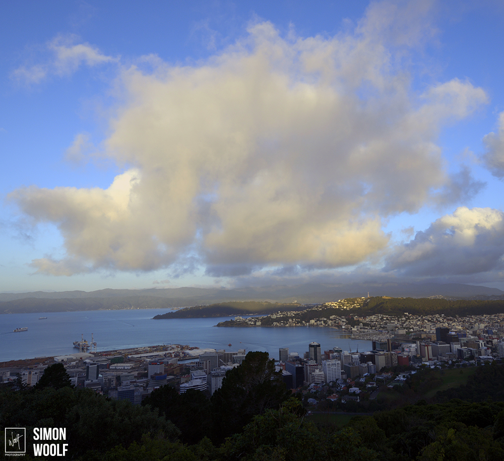 Last Light Wellington May_DSC2882.jpg