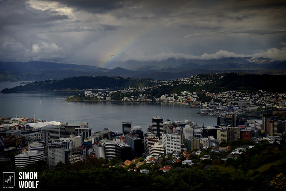 Rainbow over Wellington_DSC2145.jpg