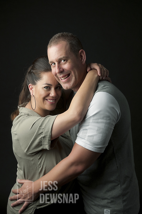 Engagement shoot-Tamsyn and Craig 1.jpg