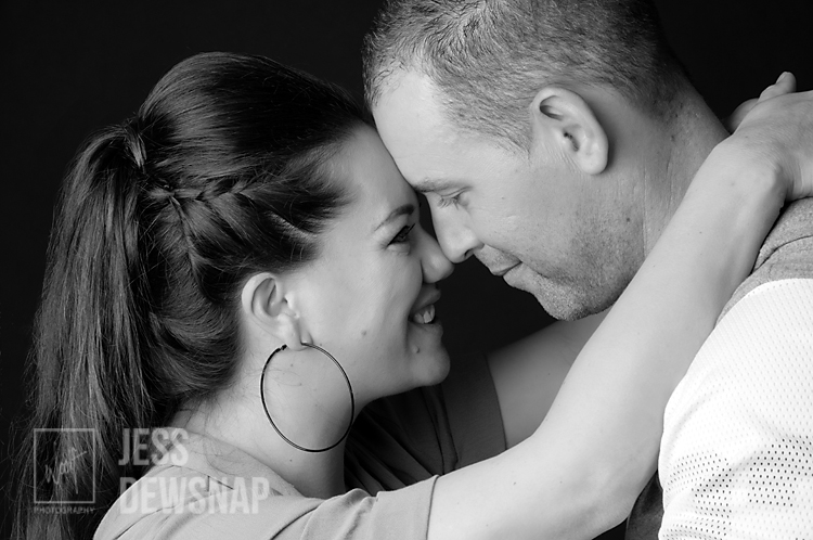 Engagement shoot-Tamsyn and Craig3.jpg