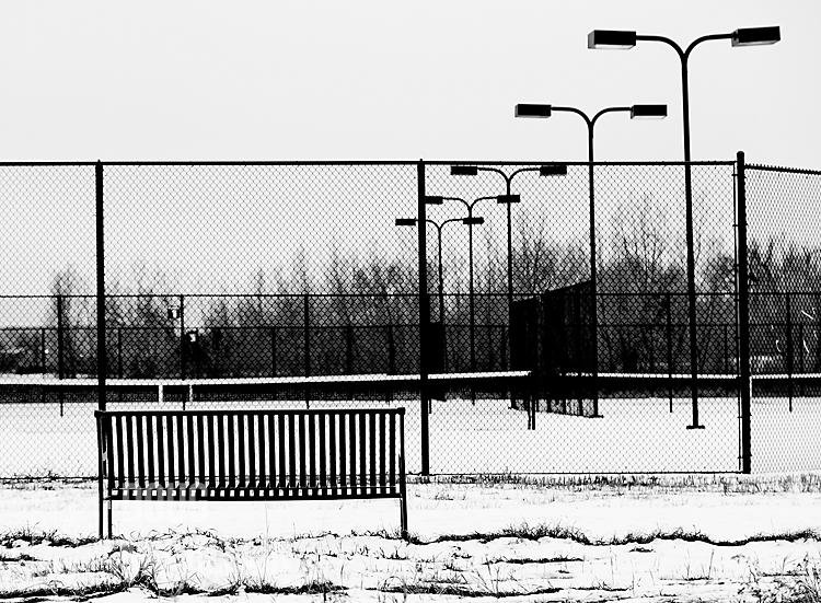 20121227_5D_0028tennis snow.jpg