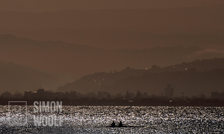 #3179, Rowing 2 pano