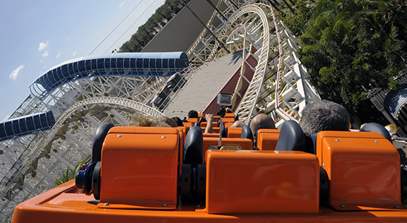 From California Screaming_7PW2846-newsletter.jpg