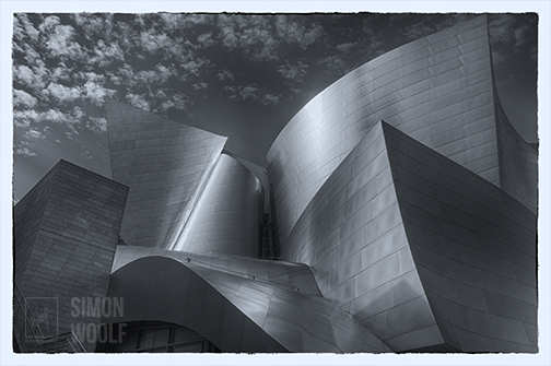 Disney Hall_7PW1399-newsletter.jpg