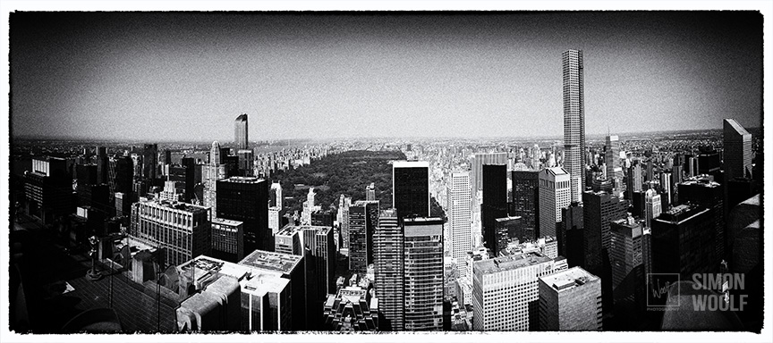 Towards Towards Central Park from The  Rock20150907_114507-newsletter.jpg