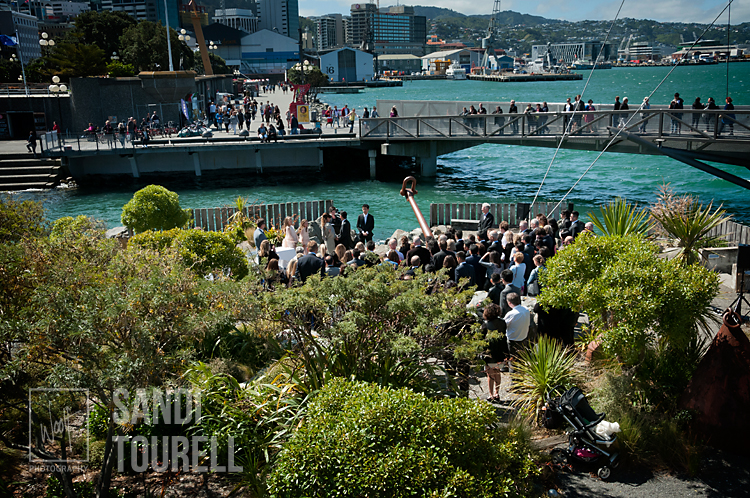 wedding-jess-grroup-tepapa-woolf-photography-cm_0289.jpg