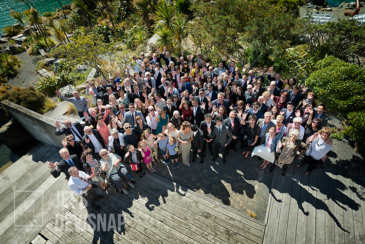 wedding-jess-group-overview-woolf-photography.jpg