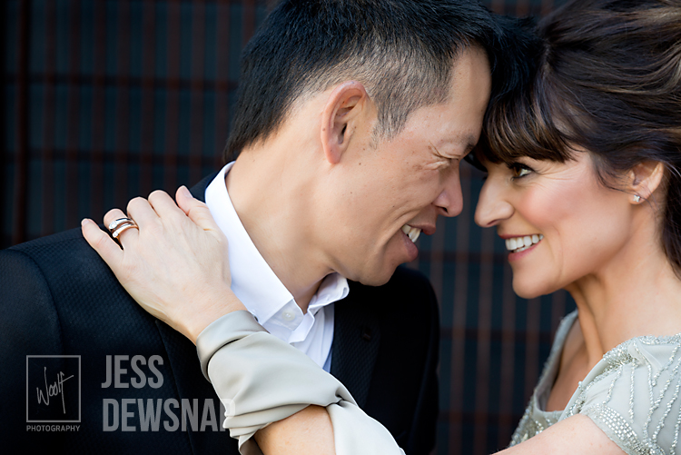 wedding-jess-couple-closeup-woolf-photography-cm_1086.jpg