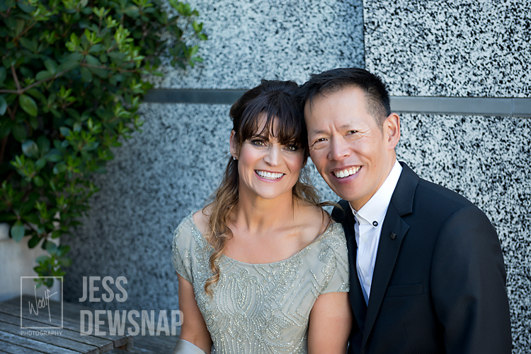 wedding-jess-couple-woolf-photography-cm_1004.jpg