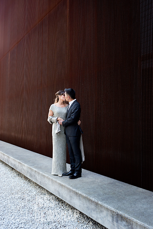 wedding-jess-kiss-woolf-photography-cm_1145.jpg