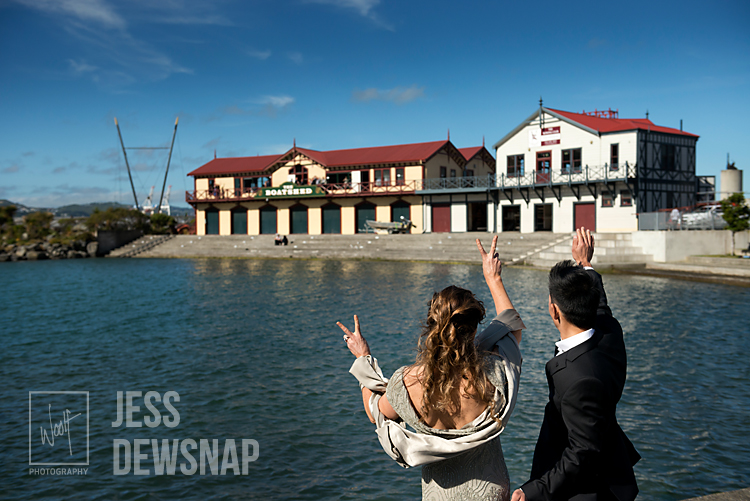 wedding-jess-peace-boathouse-woolf-photography-cm_1237.jpg
