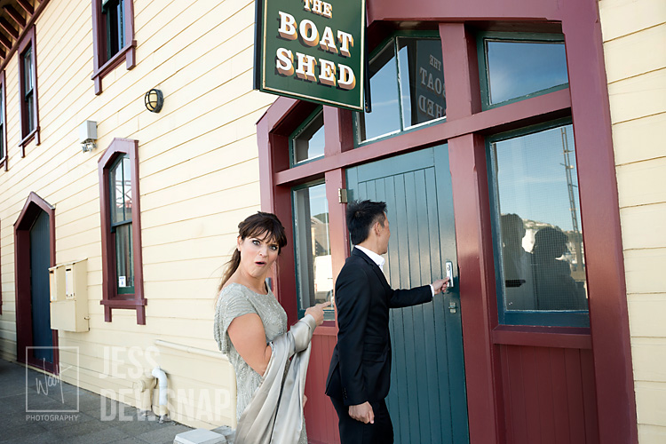 wedding-jess-whatthe-boatshed-woolf-photography-cm_1287.jpg