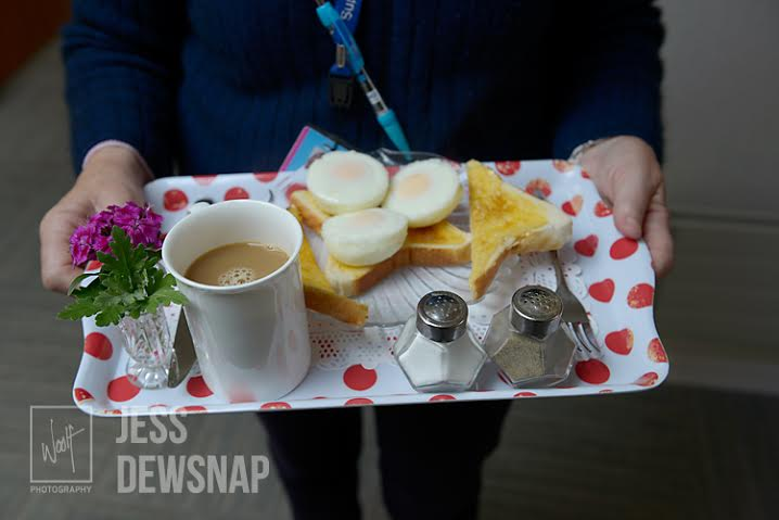 jess-TeOmangahospice-breakfasttray.jpg
