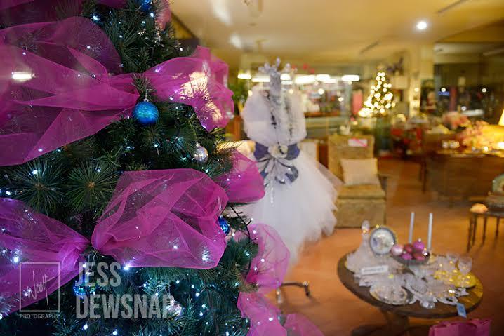 jess-TeOmangahospice-christmastree.jpg