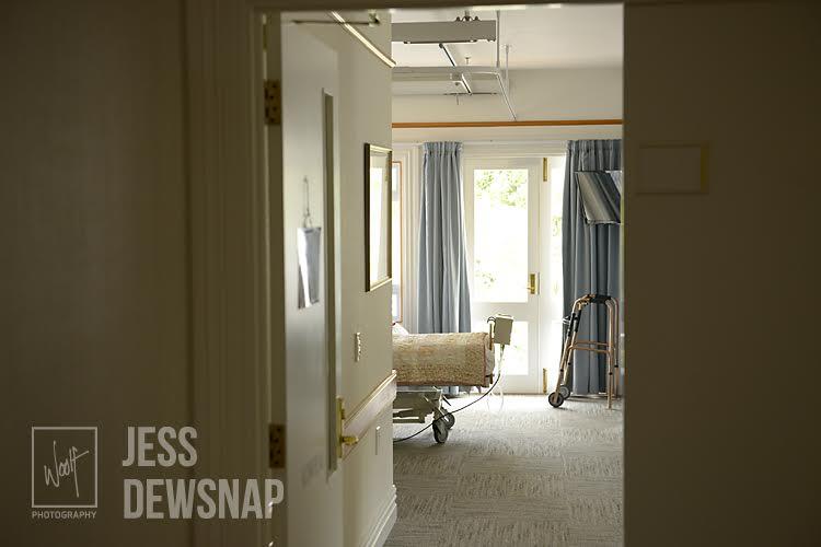 jess-TeOmangahospice-hospitalroom.jpg