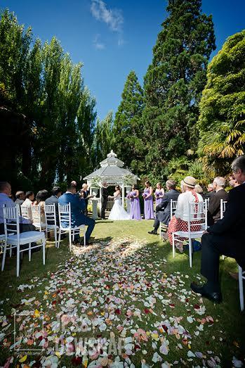 Wedding-blog-Jess-2016-Andre-Shakila1.jpg