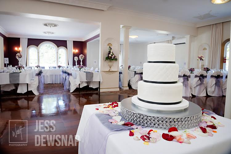 Wedding-blog-Jess-2016-Andre-Shakila3.jpg