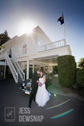 Wedding-blog-Jess-2016-Andre-Shakila4.jpg