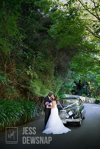 Wedding-blog-Jess-2016-Andre-Shakila5.jpg