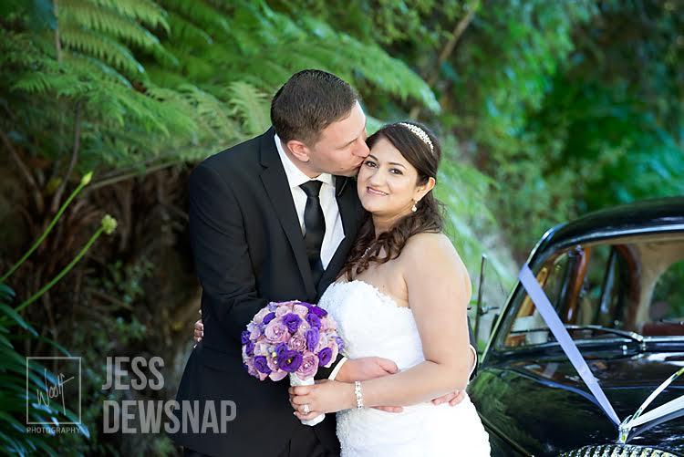 Wedding-blog-Jess-2016-Andre-Shakila6.jpg