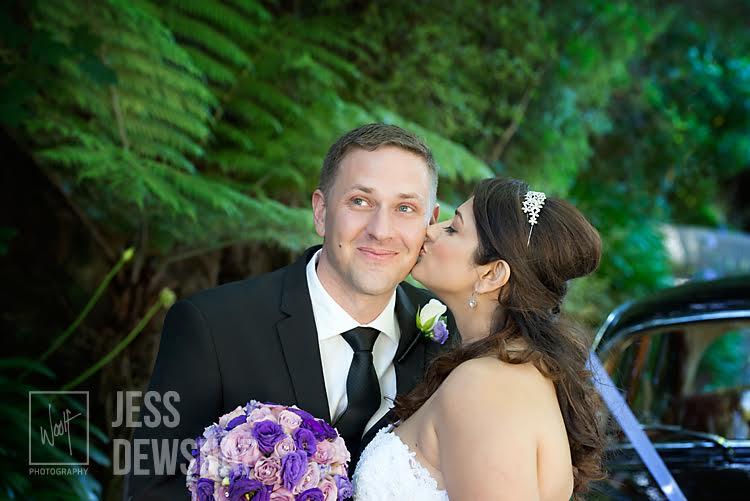 Wedding-blog-Jess-2016-Andre-Shakila7.jpg