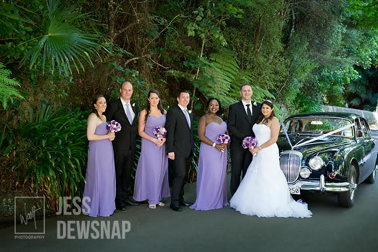 Wedding-blog-Jess-2016-Andre-Shakila8.jpg