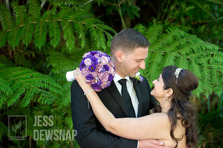 Wedding-blog-Jess-2016-Andre-Shakila10.jpg