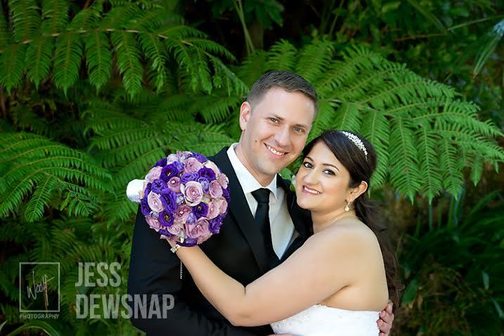 Wedding-blog-Jess-2016-Andre-Shakila11.jpg