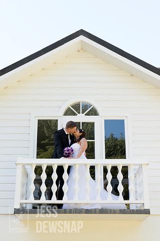 Wedding-blog-Jess-2016-Andre-Shakila13.jpg