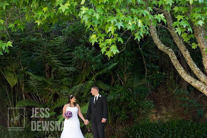 Wedding-blog-Jess-2016-Andre-Shakila16.jpg