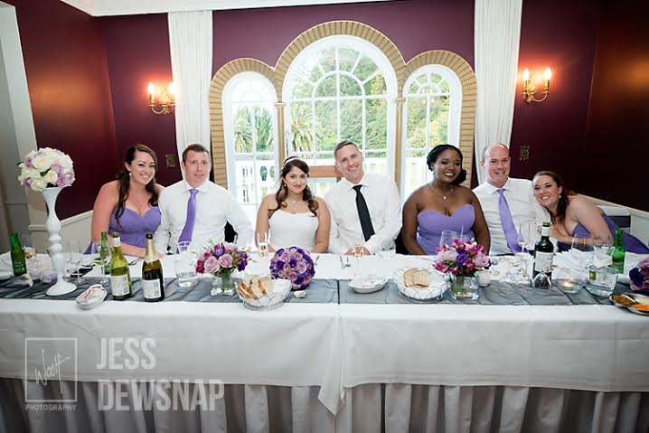 Wedding-blog-Jess-2016-Andre-Shakila17.jpg