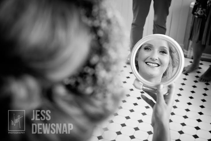 hannah-and-johnny-wedding-bw-blog-Lacewood-woolf-photography-2016-1.jpg
