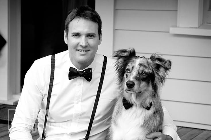 hannah-and-johnny-wedding-bw-blog-Lacewood-woolf-photography-2016-2.jpg