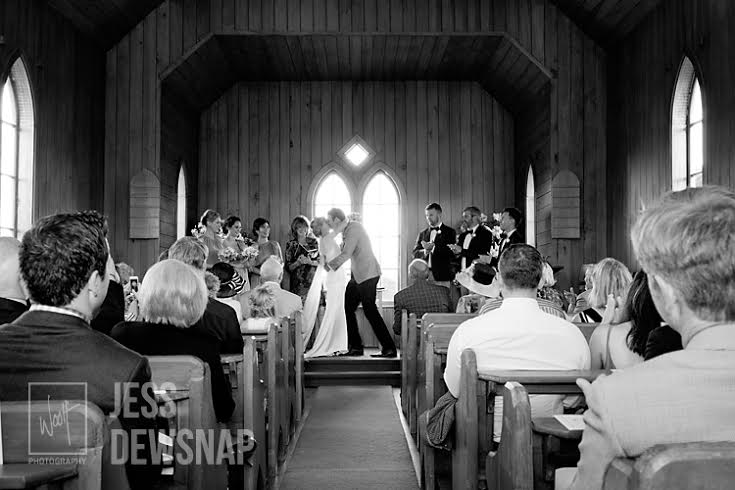 hannah-and-johnny-wedding-bw-church-blog-Lacewood-woolf-photography-2016-5.jpg