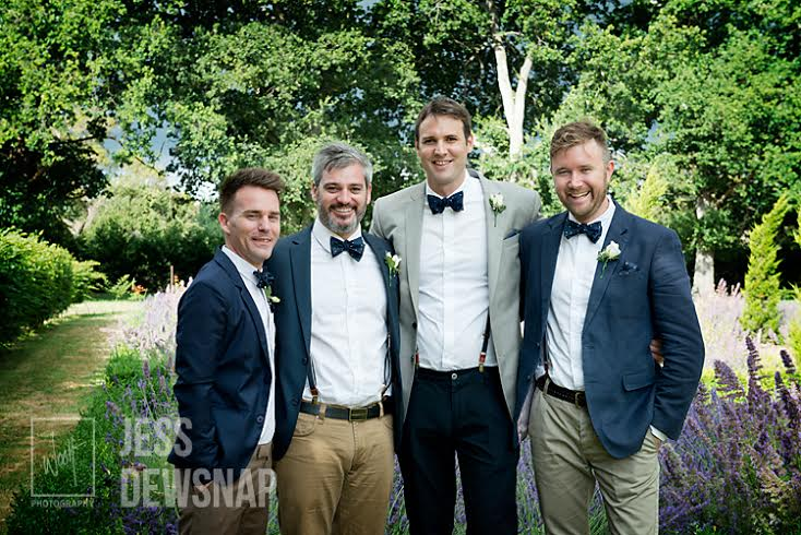 hannah-and-johnny-wedding-outside-groomsmen-blog-Lacewood-woolf-photography-2016-13.jpg