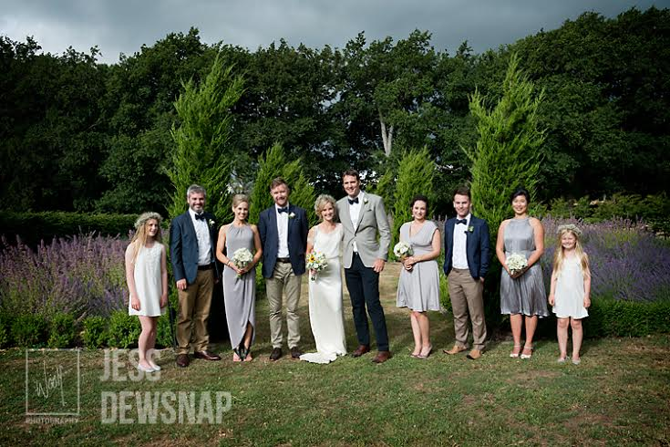 hannah-and-johnny-wedding-outside-bridal-party-blog-Lacewood-woolf-photography-2016-14.jpg