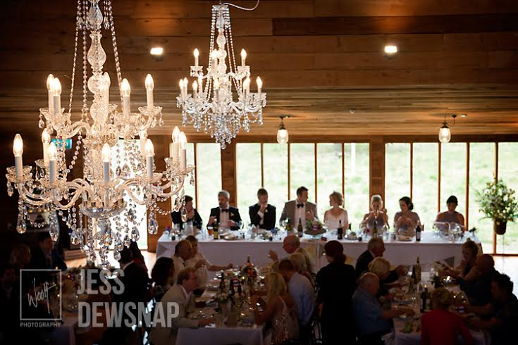 hannah-and-johnny-wedding-inside-reception-chandeliers-blog-Lacewood-woolf-photography-2016-17.jpg