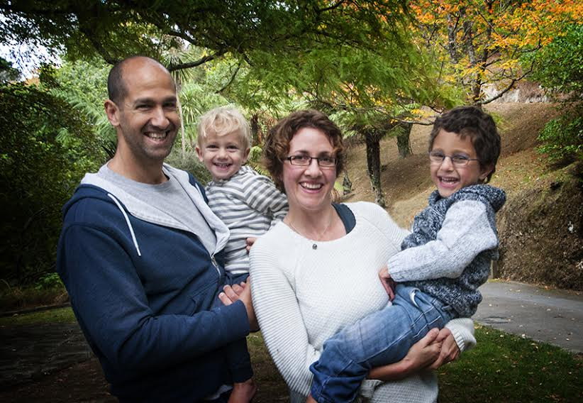 Family-portrait-botanic gardens-for Phase 2.jpg