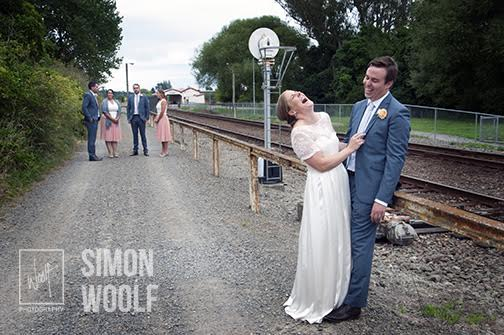 Simon-wedding-blog-feb16-traintracks-4.jpg