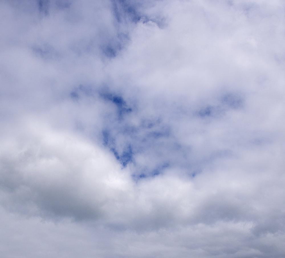 Cloud_CSC3201.jpg