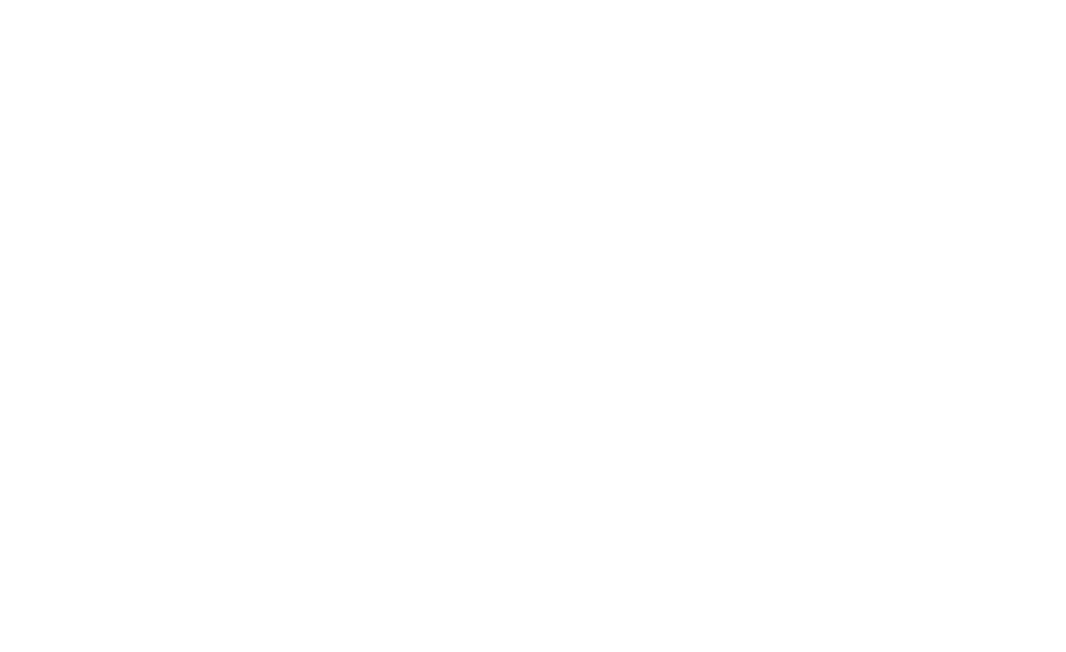 Ryan Films San Diego