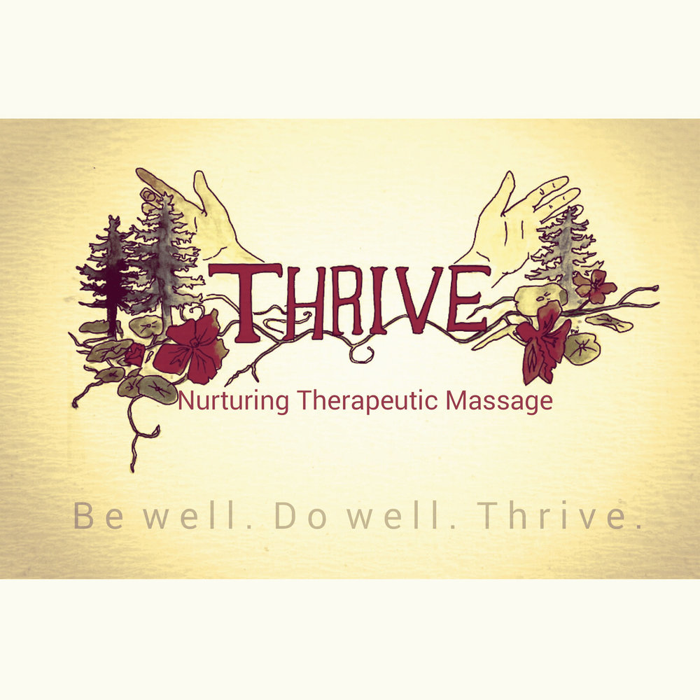 Massage Therapy Portland Oregon