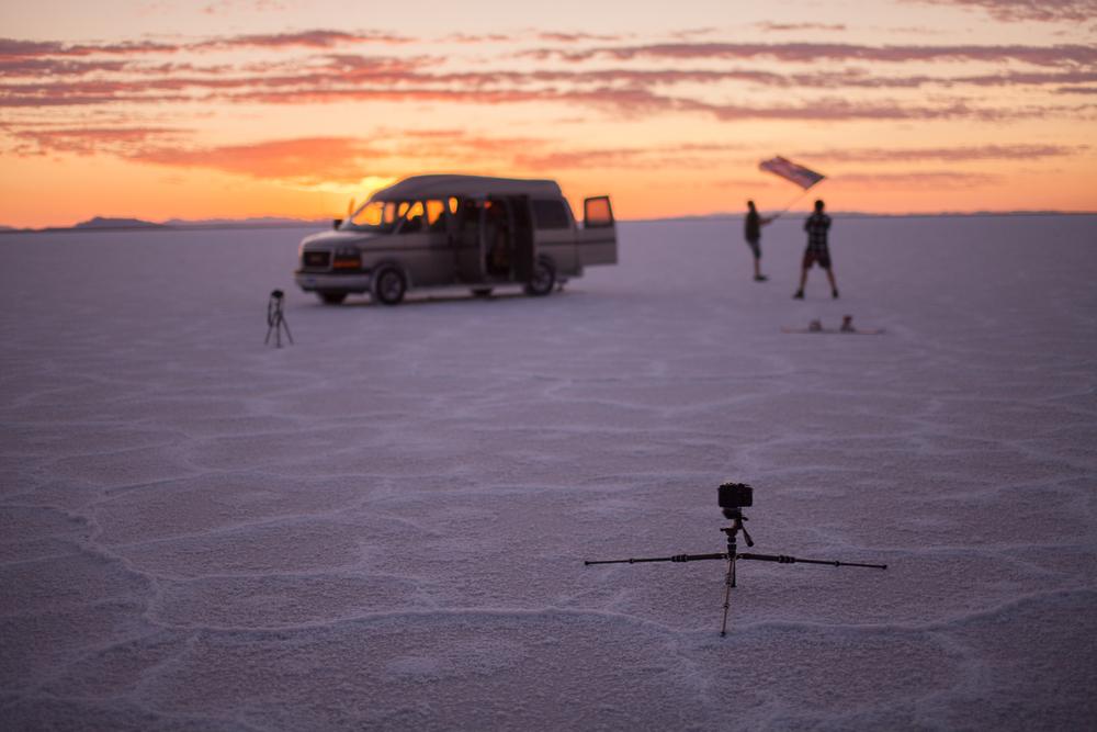 150711 Salt Flats.jpg