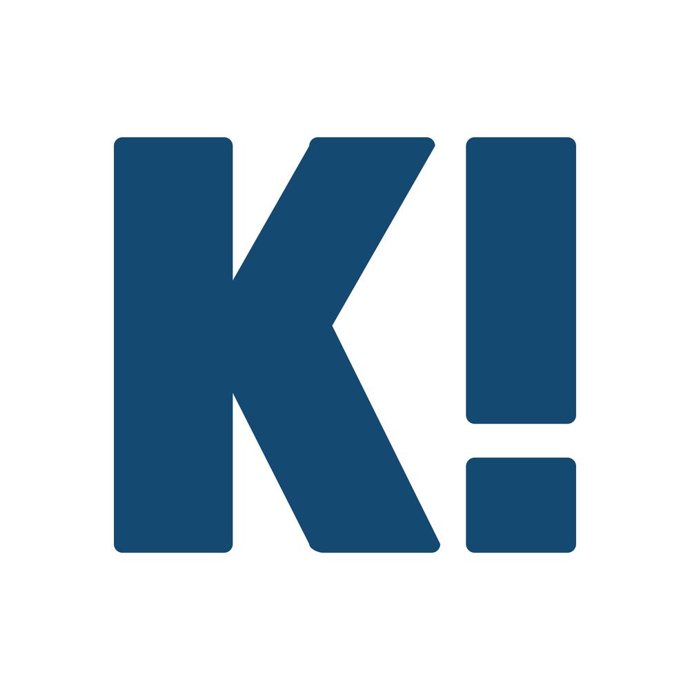 KI-logotipas.jpg