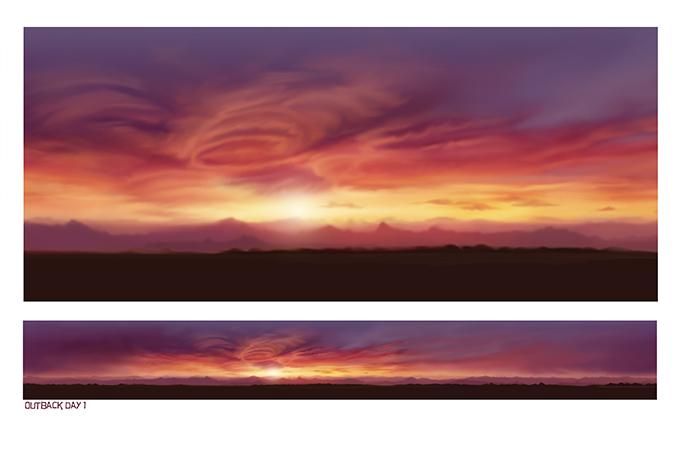 sky_outback2.jpg