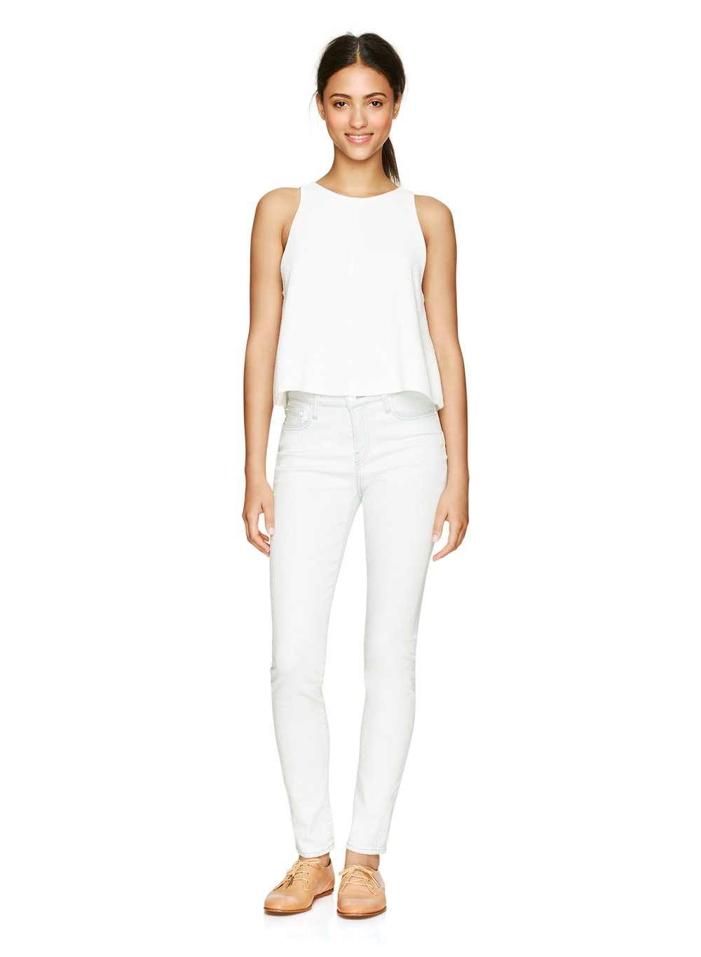 Darla Jean by Wilfred Free, was $145 now $39.99
