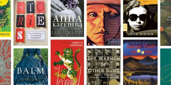 Books are a uniquely portable magic. - -Stephen King