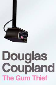 Brilliant. - I have the hugest literary crush on Douglas Coupland. I've been working on a Love Letter about it, but as you can imagine it just reads as creepy. This is another smart, witty and hilarious book by Vancouverite Coupland. Set in and around a Staples in Burnaby, BC, the coming-of-age story of a young Staples employee, her alcoholic work friend and their love of fiction (Glove Pond is genius!) leaves you awake and alive in the world Coupland creates. I cannot fangirl out any harder here. This guy is a genius.