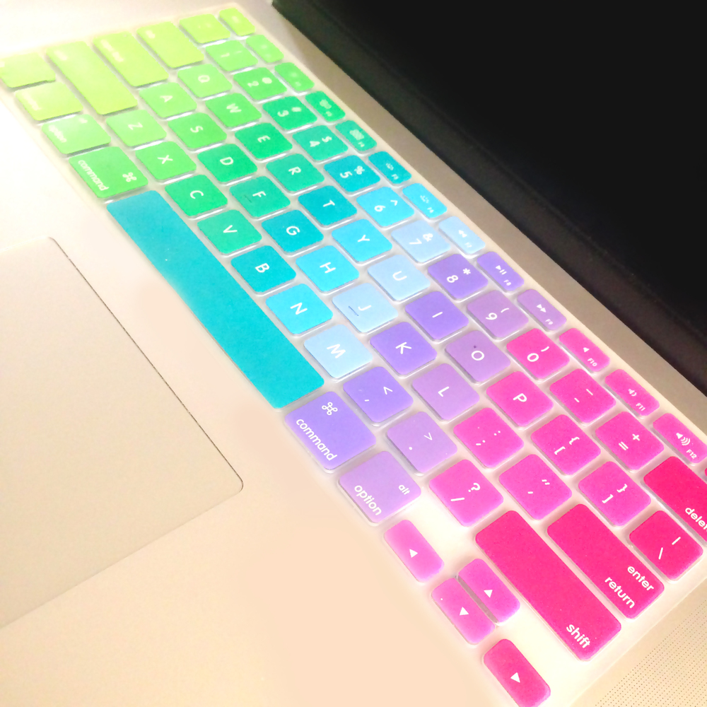 The infamous colorful keyboard I get asked about on my IG is up for purchase CLICK HERE