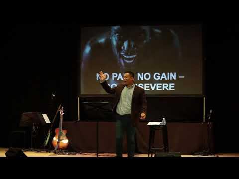 SERMON SERIES ARCHIVE — Renew Church LA